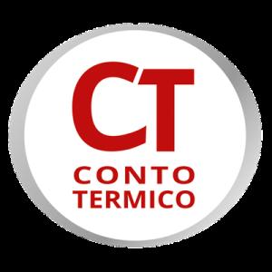 clima_condizionatori_toshiba_logo_ct_conto-termico_calcolo