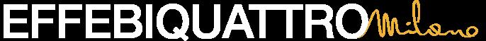 copia-di-logo-effebiquattro-biancocopia