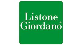 Listone-Giordano---Margaritelli