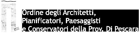 logo-ordine-degli-architetti
