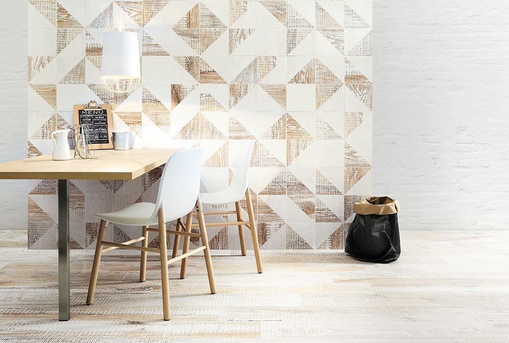royal_fioranese_dekap_whitedek-solidwhite_pavimento-effetto-legno_ceramica_di_bartolomeo_pescara_chieti