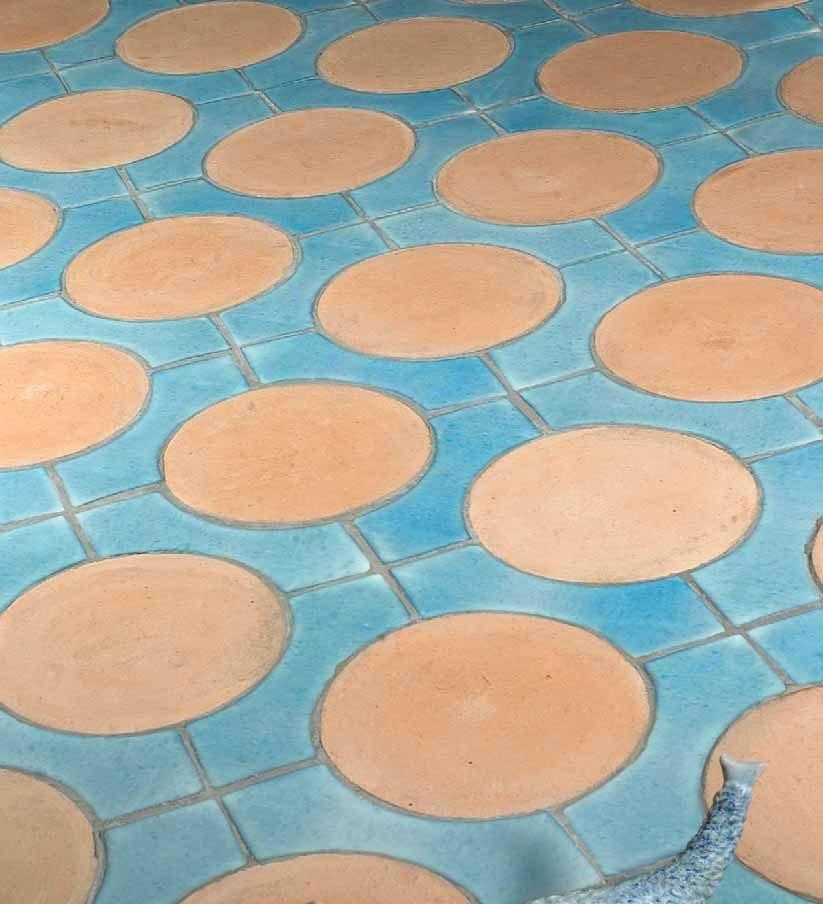 roy_cot_francesco-de-maio_pavimento-in-cotto-cerchio