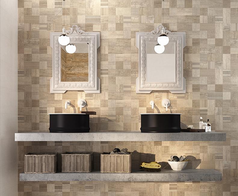 Piastrelle bagno azulejos cheap casablanca azulejos de cermica