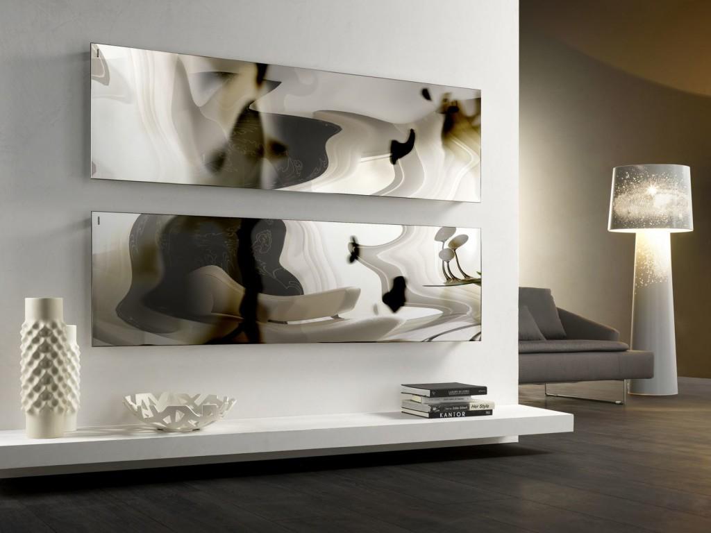 ROY_TERM_cordivari_blow_radiatore in acciaio inox