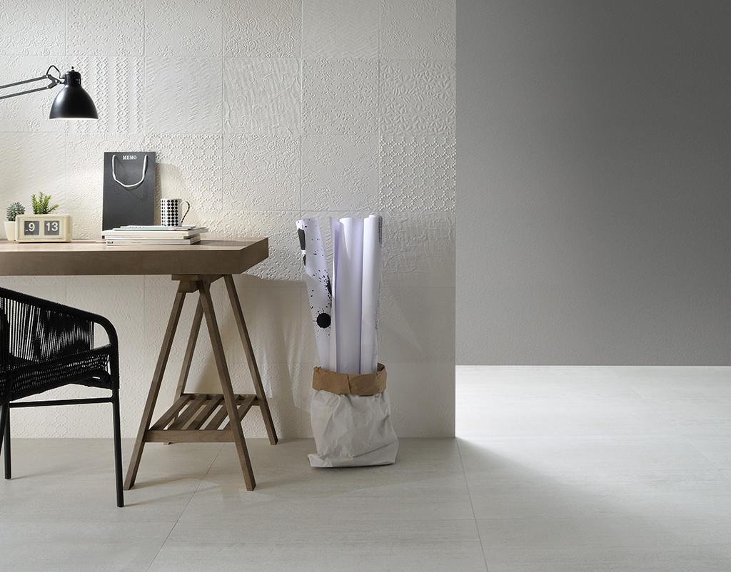 royal_fioranese_sweet-revolution_white_pavimenti-ceramica_legnocemento_white-verso