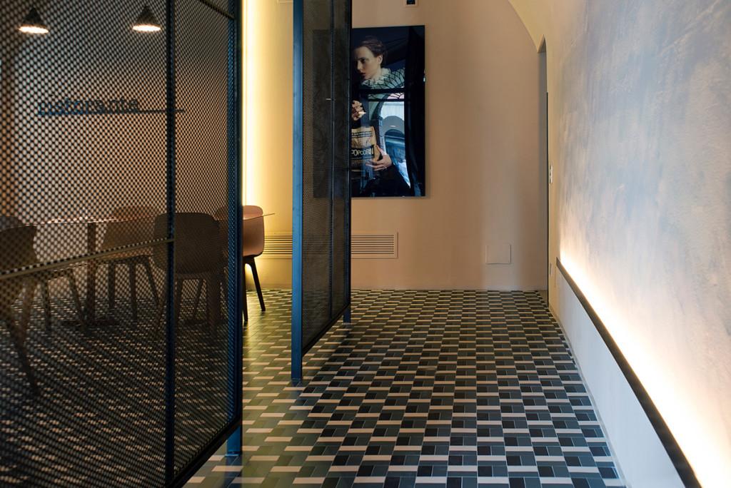 royal_rivestimenti_mosaico_micro_locale_prospero_reggio_emilia_lostudiodesign