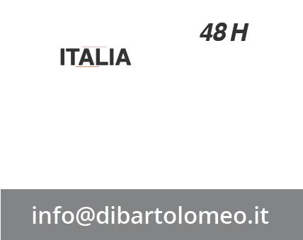 contatti_box_scrivici2