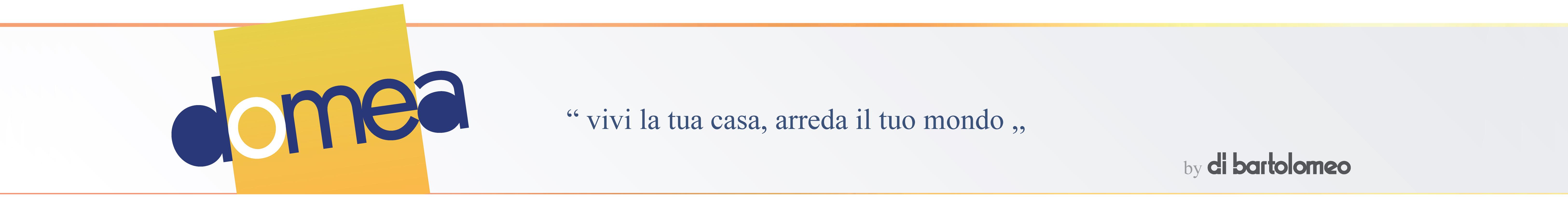 fascia_domea