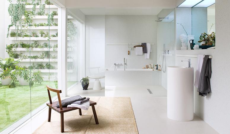 Habitat casa tutto per la tua casa di bartolomeo - Bartolomeo mobili ...