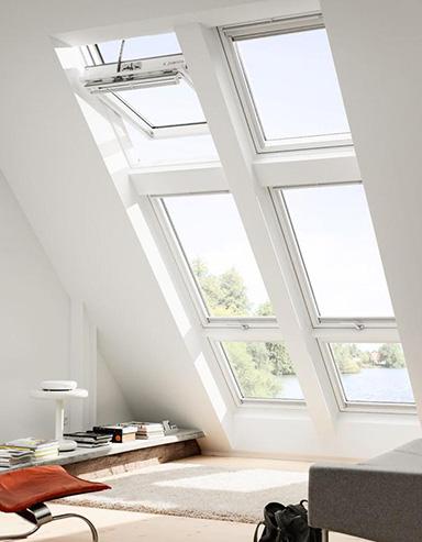 Porte e finestre di bartolomeo di casa in ogni casa - Bartolomeo mobili ...