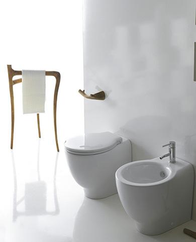 Sanitari di bartolomeo di casa in ogni casa - Bartolomeo mobili ...