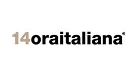 logo_14oraitaliana