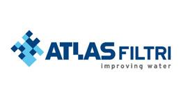 logo_ATLAS-filtri