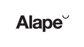 logo_Alape