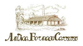 logo_Antica-Fornace-Carraro