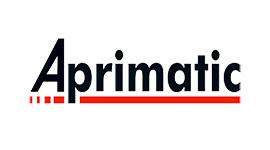 logo_Aprimatic