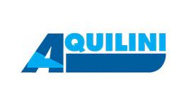 logo_Aquilini