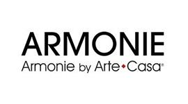 logo_Armoniebyartecasa
