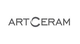 logo_Art-Ceram