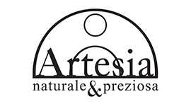 logo_Artesia-International-Slate-Company