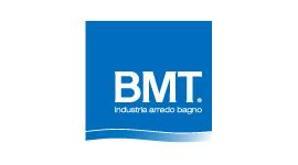 logo_BMT