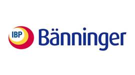 logo_Banninger
