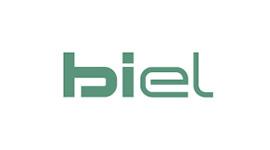 logo_Biel