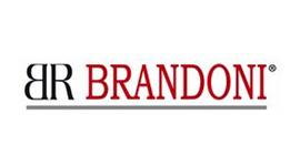 logo_Brandoni