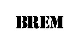 logo_Brem