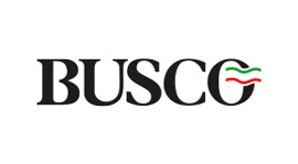 logo_busco