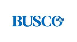 logo_Busco-piscine