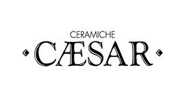 logo_CAESAR