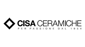 logo_CISA