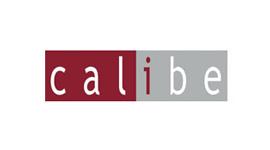 logo_Calibe