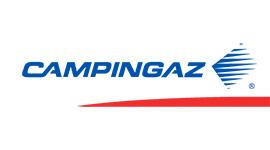 logo_Campingaz