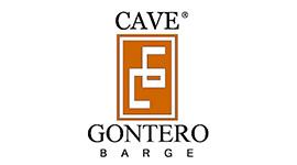 logo_Cave-Gontero