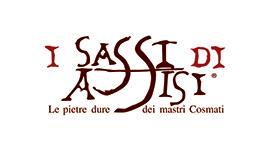 logo_Corneli-i-sassi-di-Assisi
