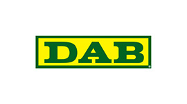 logo_DAB-pump