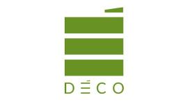logo_deco