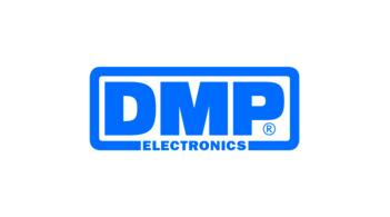 logo_DMPelectronics