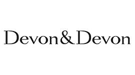 logo_DevoneDevon