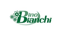 logo_DinoBianchi