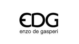 logo_EDG-EnzoDeGasperi