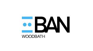 logo_Eban
