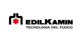 logo_Edilkamin