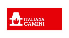 logo_Edilkamin_Italiana-camini