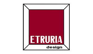 logo_Etruria