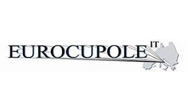 logo_Eurocupole