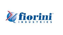 logo_Fiorini