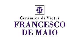 logo_FrancescoDeMaio